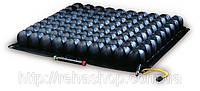 Противопролежневая подушка Roho Quadtro Select низкого профиля (5см) (38х41см), фото 1