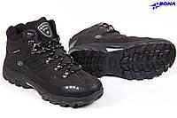 Ботинки кроссовки мужские Bona, фото 1