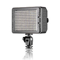 Светодиодная лампа LED-160