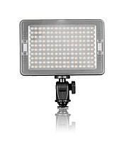 Светодиодная лампа 204 LED