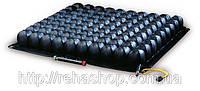 Противопролежневая подушка Roho Quadtro Select низкого профиля (5см) (41х46см), фото 1