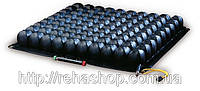 Противопролежневая подушка Roho Quadtro Select низкого профиля (5см) (46х46см), фото 1