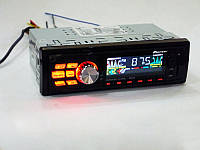 Автомагнитола Pioneer 6240  MP3/SD/USB/AUX/FM + пульт