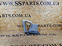 Обшивка правой средней стойки нижняя часть RENAULT SCENIC II 8200084327 , фото 1