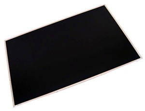 Матрица(экран, дисплей) для ноутбука LTN156AT27