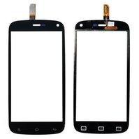 Сенсорный экран для мобильных телефонов BLU L100 Life Play, L100A Life