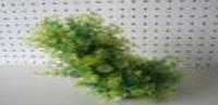 Растение пластиковое Lang № 01020 Yellow