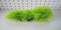 Растение пластиковое 15-20 см Lang № 88173
