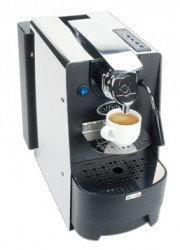 Капсульная кофемашина Espresso del Capitano OFFICE PLUS VAP , фото 1