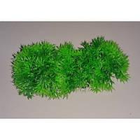 Растение пластиковое Lang № 88172