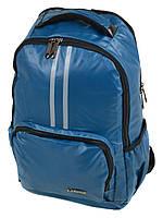 PODIUM Рюкзак Городской нейлон Lanpad 1823 l-blue Распродажа