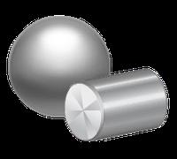 Шарик, диаметр - 5,5 мм