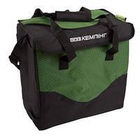 "Термо-сумка для пикника""КЕМПИНГ"" HB5-720 29 литров"