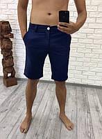 "Мужские шорты  "" Лён "" Dress Code"