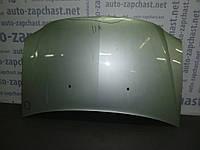 Капот Dacia Logan 05-08 (Дачя Логан), 6001546685