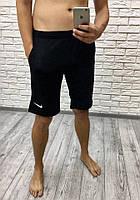 "Мужские шорты  "" Nike "" Dress Code"