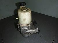 Насос ГУ электрический Dacia Logan 05-08 (Дачя Логан), 8200385183