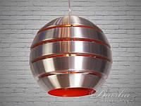 Люстра.Винтажный светильник-подвес7509-1