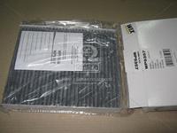 Фильтр салона WP9357/K1223A (пр-во WIX-Filtron)