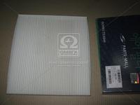 Фильтр салона HYUNDAI SONATA NF 04-06 (пр-во PARTS-MALL)