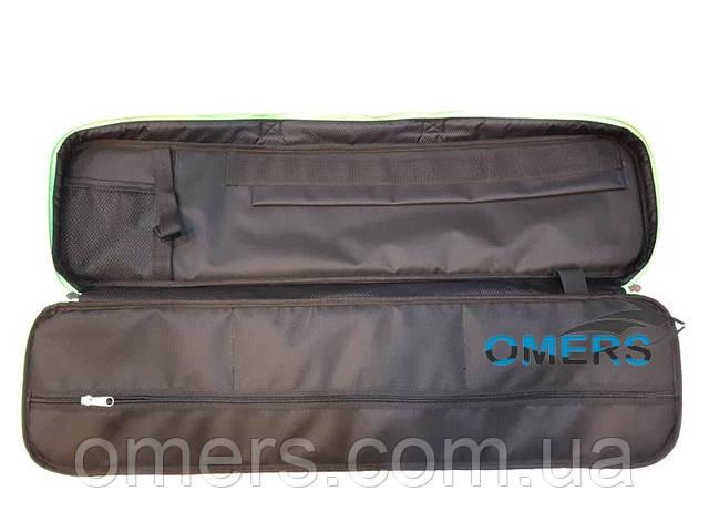 Чехол каркасный WGH 70 см для пневматического ружья