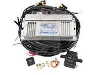 Электроника LPGTECH 326 OBD 6 цилиндров
