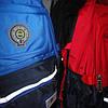 Рюкзак для мальчика 0937 карман, фото 2