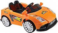 Детский электромобиль Lamborghini CH915