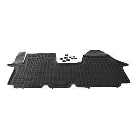 Внутрішні килимки і підніжки