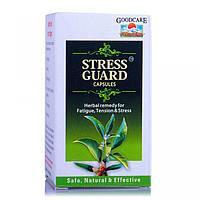 Стресс гард (гуард), Байдьянатх 60 капсул, Stress Guard (60cap)