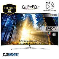 Телевизор Samsung UE65KS9000