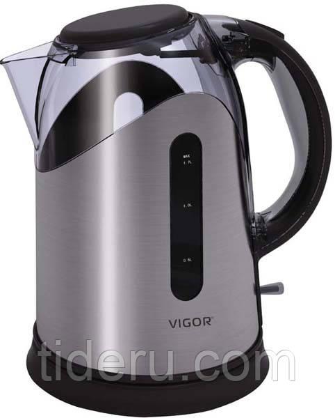 Электрочайник VES 1007
