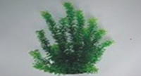 Пластиковое растение для аквариума 60-65 см 380652
