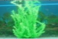 Пластиковое растение для аквариума 75-80 см 097802