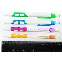 """Ручка автоматическая 144TY-bmw """"Tianjiao. BMW"""", 12 шт. в упаковке (Y)"""