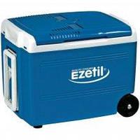 Портативный холодильник EZETIL E40M
