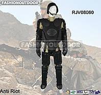 Противоударный защитный костюм Fashion Outdoor Military