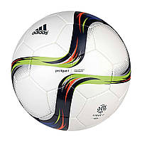 Футбольный мяч Adidas PRO Ligue 1 Training Pro AB9696