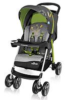Прогулочная коляска Baby Design Walker Lite , 2017