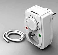 Терморегулятор для защиты трубопроводов от замерзания FROSTGUARD-ECO