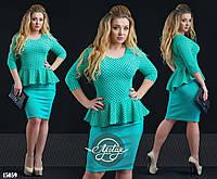 Платье - 15059