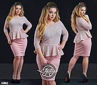 Платье - 15062