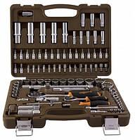 Набор инструментов Ombra OMT94S12 (код 465226)