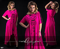 Платье Фариза
