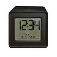 Проекционные часы La Crosse WT481-BLA
