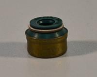Сальник клапана впуск / выпуск на Renault Master III 2010-> 2.3dCi - Victor Reinz (Германия)  70-33512-00