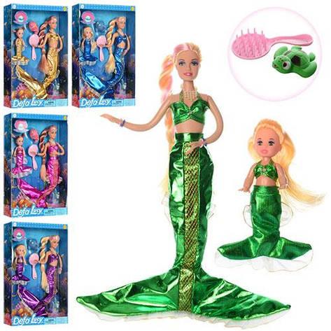 """Кукла 8302 """"Defa Lucy"""", 30 см (Y) , фото 2"""