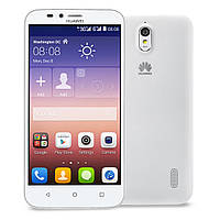 Huawei Y625 DS White