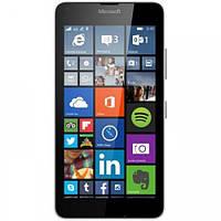 Nokia MICROSOFT 550 Lumia White
