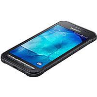 Samsung G388F Galaxy X-Cover3 Dark Silver